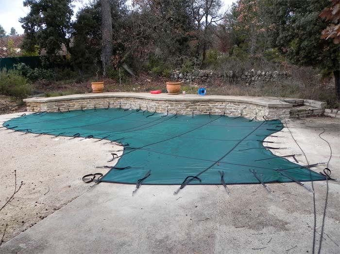 Entretien piscine aix en provence reparation for Maintenance piscine